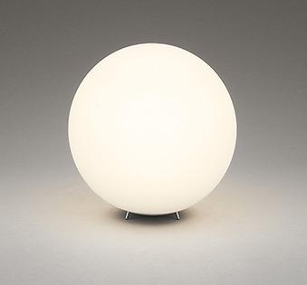 オーデリック ODELIC【OT265028LD】住宅用照明 インテリアライト スタンド