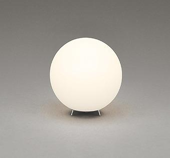 オーデリック ODELIC【OT265030BR】住宅用照明 インテリアライト スタンド
