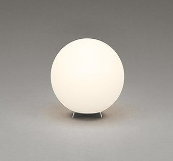 オーデリック ODELIC【OT265033BC】住宅用照明 インテリアライト スタンド
