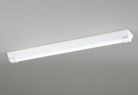 オーデリック ODELIC【XG505002P1B】店舗・施設用照明 ベースライト