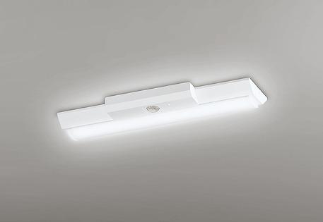オーデリック ODELIC【XR506001P4A】店舗・施設用照明 ベースライト