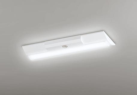 オーデリック ODELIC【XR506004P4B】店舗・施設用照明 ベースライト