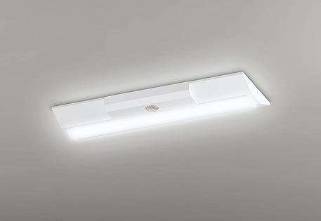 オーデリック ODELIC【XR506004P4C】店舗・施設用照明 ベースライト