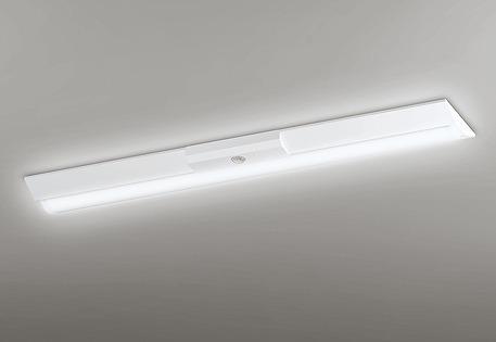 オーデリック ODELIC【XR506005P3A】店舗・施設用照明 ベースライト
