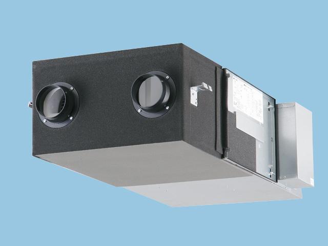 熱交換気ユニット天井埋込形標準タイプ【FY-150ZD9】【fy-150zd9】[新品] 【パナソニック 換気扇】