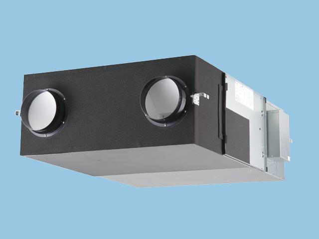熱交換気ユニット天井埋込形標準タイプ【FY-650ZD9】【fy-650zd9】[新品] 【パナソニック 換気扇】