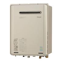RUF-EP2001SAW A 保障 リンナイ ガスふろ給湯器 20号 オート 期間限定特価品 屋外壁掛型 設置フリータイプ