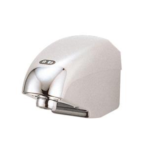 三栄水栓[SANEI] 単水栓 洗面所用 自動横水栓 【EY10DC-13】 [蛇口]【水栓 サンエイ】