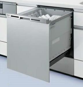 食器洗い機 NP-45MC6T 買い替え対応モデル 【延長保証5年間対象商品】パナソニック ビルトイン 食器洗い乾燥機 (食洗機)【NP-45MC6T】【NP45MC6T】 M5シリーズ 幅45cm ディープタイプ