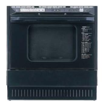 コンビネーションレンジ [オーブン+電子レンジ] パロマ 【PCR-510E】【PCR510E】