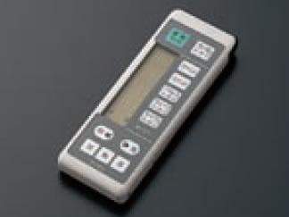 TOTO 浴室取り替えパーツ 【FH104R】 ブローバスV ワイヤレスリモコン ブローバス用 オプション・ホーム用品