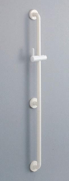TOTO 浴室用水栓金具 【TS135GY12RR】 シャワー周辺器具 インテリア・バー TOTO[トートー]