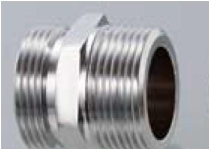 最新情報 T11 25mmX25mm(外ネジRXG) 東ア ニップル25mmX25mm T11 ケースロット:20個 東ア, イカルガチョウ:4c7b6649 --- hortafacil.dominiotemporario.com