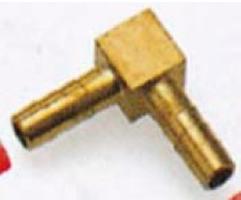 DSE10X7 温水暖房配管継手 ジョートエルボ 10X7 ケースロット:10個 東ア