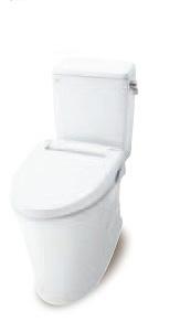 寒冷地用 便器【BC-ZA10H DT-ZA150HN】寒冷地水抜方式 便器タンクセット 手洗いなし INAX・LIXIL アメージュZ便器 リトイレ(フチレス)床排水 ECO5 トイレ