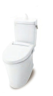 【ご予約順・入荷次第の発送】アメージュZ便器 リトイレ ( フチレス) 便器 BC-ZA10H 手洗い付き タンク DT-ZA180HW INAX LIXIL 床排水 ECO5 トイレ [メーカー直送][代引不可][後払い決済不可]
