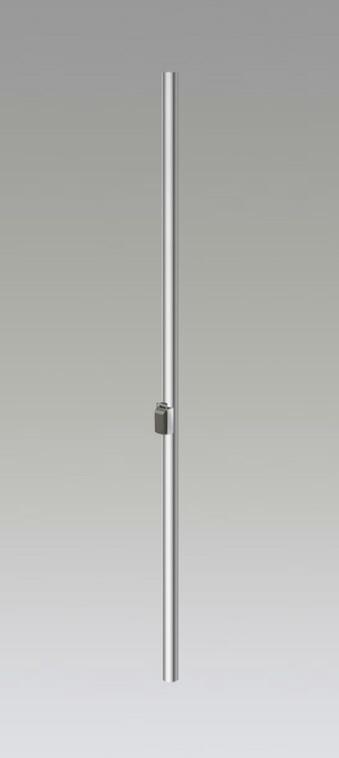 オーデリック ODELIC【ES400205】外構用照明 エクステリアライト 街路灯