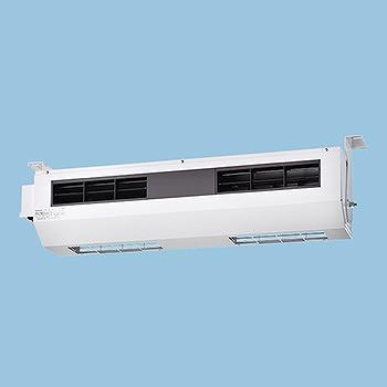 パナソニック Panasonic 換気扇 換気扇部材【FY-20ASS1】エアー搬送ファン 単相100V