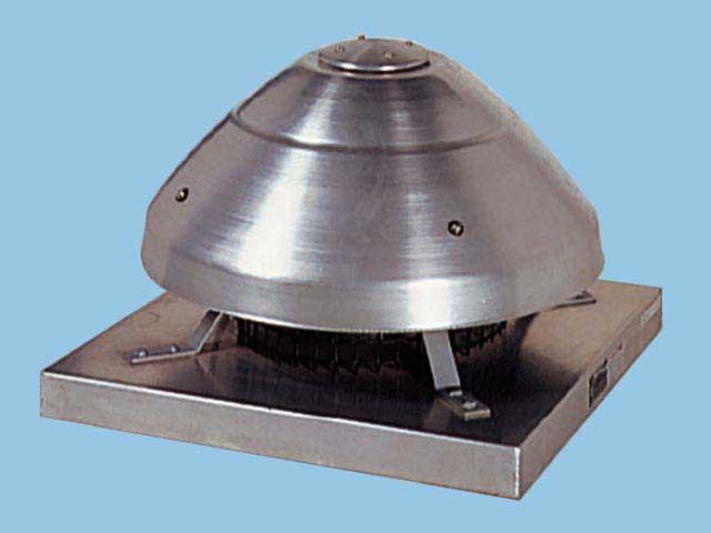 屋上換気扇 パナソニック FY-50RTE-A 局所換気用 局所換気用 標準形 耐蝕アルミ製 fy-50rte-a