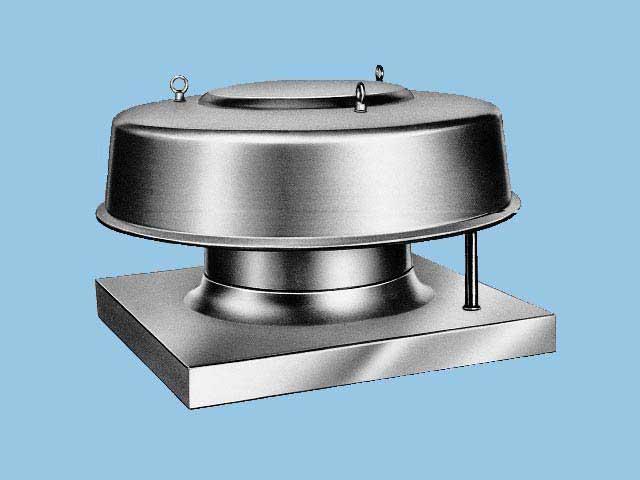 屋上換気扇 パナソニック FY-75SQL-B 全体換気用 全体換気用 低騒音形 耐蝕アルミ製 fy-75sql-b 屋上換気扇 Q