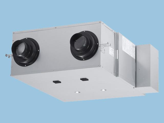 パナソニック 換気扇【FY-M150ZD10】熱交換気ユニット天井埋込形マイコンタイプ
