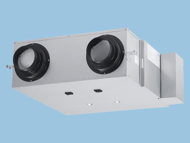 【大型】パナソニック 換気扇【FY-M250ZD10】熱交換気ユニット天井埋込形マイコンタイプ