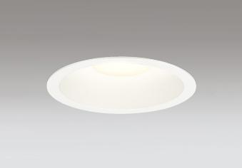 オーデリック 店舗・施設用照明 テクニカルライト ダウンライト OD 261 478 OD261478