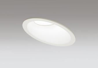 オーデリック ODELIC OD361247 店舗・施設用照明 ダウンライト