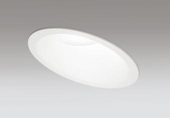 オーデリック ODELIC OD361252 店舗・施設用照明 ダウンライト