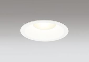 オーデリック ODELIC【OD361281BC】店舗・施設用照明 ダウンライト
