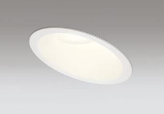 オーデリック ODELIC【OD361317BC】店舗・施設用照明 ダウンライト