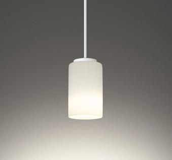オーデリック ODELIC OP252570BC 住宅用照明 インテリアライト ペンダントライト