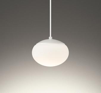 オーデリック ODELIC【OP252584BC】住宅用照明 インテリアライト ペンダントライト