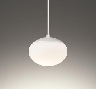 オーデリック 住宅用照明 インテリア 洋 ペンダントライト OP 252 584PC OP252584PC