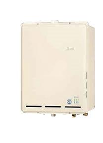 リンナイ ガスふろ給湯器 設置フリータイプ ecoジョーズ kaecco RUF-TE2000SAB オート PS 後方排気型20号 RUF-TE2000SAB 給湯・給水接続 20Aタイプ エコジョーズ カエッコ RUFTE2000SAB