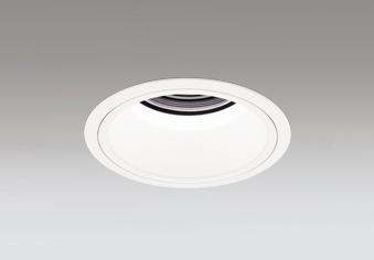 オーデリック 店舗・施設用照明 テクニカルライト ダウンライト XD 402 390 XD402390