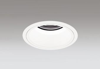オーデリック 店舗・施設用照明 テクニカルライト ダウンライト XD 402 392 XD402392