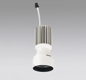 オーデリック 店舗・施設用照明 テクニカルライト ダウンライト XD 422 007H XD422007H