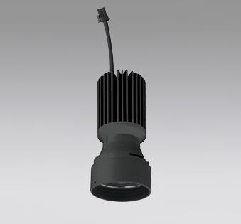 オーデリック 店舗・施設用照明 テクニカルライト ダウンライト XD 422 012H XD422012H