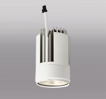 オーデリック ダウンライト XD 424 007 店舗・施設用照明 テクニカルライト XD424007