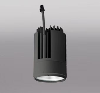 オーデリック ダウンライト XD 424 012 店舗・施設用照明 テクニカルライト XD424012