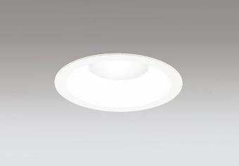 オーデリック 外構用照明 エクステリアライト ダウンライト XD 457 072 XD457072