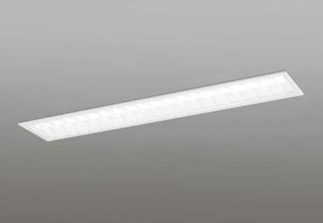 オーデリック ベースライト 【XD 504 005B4A】 店舗・施設用照明 テクニカルライト 【XD504005B4A】