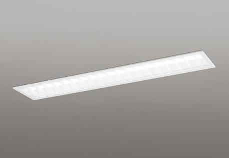 オーデリック 店舗・施設用照明 テクニカルライト ベースライト【XD 504 005B6C】XD504005B6C