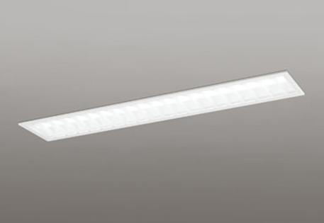 オーデリック ベースライト XD 504 005P3A XD504005P3A