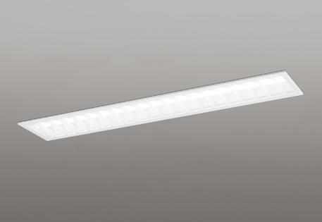 オーデリック 店舗・施設用照明 テクニカルライト ベースライト【XD 504 005P3D】XD504005P3D
