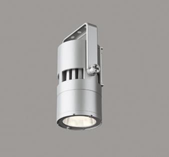 オーデリック ベースライト XG 454 012 店舗・施設用照明 テクニカルライト XG454012