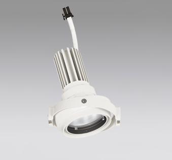 オーデリック 店舗・施設用照明 テクニカルライト ダウンライト XS 413 189 XS413189