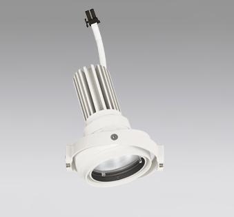 オーデリック 店舗・施設用照明 テクニカルライト ダウンライト XS 413 191H XS413191H