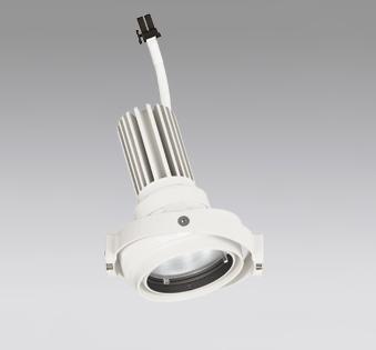 オーデリック 店舗・施設用照明 テクニカルライト ダウンライト XS 413 199 XS413199